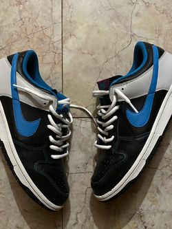 Nike Dunks low cl for Sale in Portland,  OR