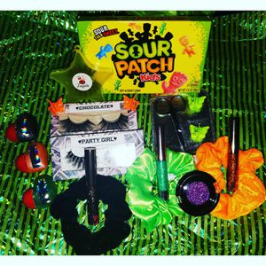 Spooky Boo Halloween Edition Bundle 👻🧡🎃💚 for Sale in Fresno, CA