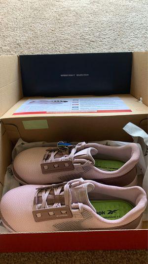 Reebok shoes for Sale in Southfield, MI