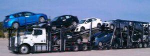 Tractor trailer, Auto-Hauler, Dump Trucks and Fleets - Commercial Insurance for Sale in Richmond, VA