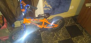 """Mongoose 16"""" bike for Sale in Pittsburg, CA"""