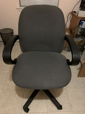 Office chair for Sale in undefined