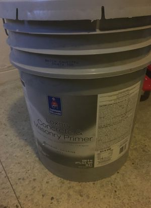 Sherwin willams paint for Sale in Miami, FL