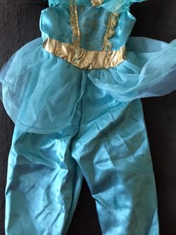 12-2T Costume for Sale in Hillsboro,  OR