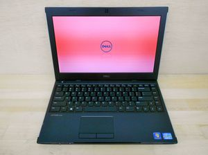 "Dell Laptop 3330 i3 13"" for Sale in Silver Spring, MD"