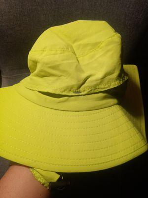 sombrero for Sale in Santa Maria, CA
