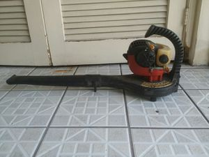 Homelite Leaf Blower for Sale in Boca Raton, FL