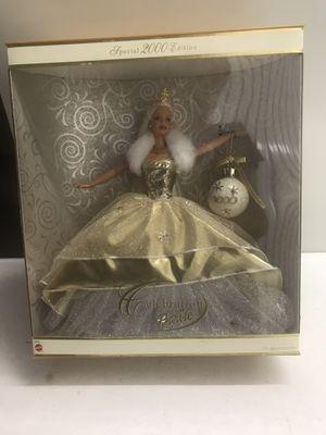 Celebration Barbie for Sale in Hudson, FL