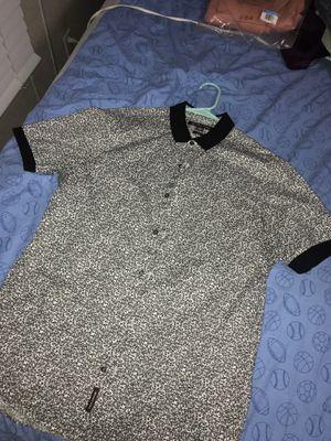 Michael kors shirt for Sale in Missouri City, TX