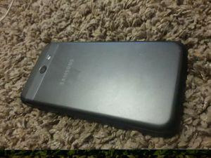 Samsung J3 Luna for Sale in Mayfield, KY