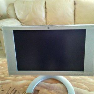 HP 21 Inch Monitor With HDMI Ports for Sale in Pompano Beach, FL