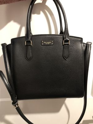 Kate Spade! New with tags for Sale in Henderson, NV