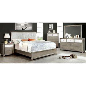 Queen bedroom set for Sale in Baltimore, MD