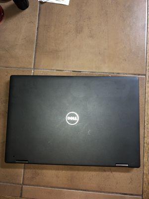 Laptop for Sale in Monroe, LA