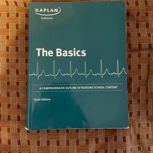 Kaplan Nursing $10 for Sale in Bonita, CA