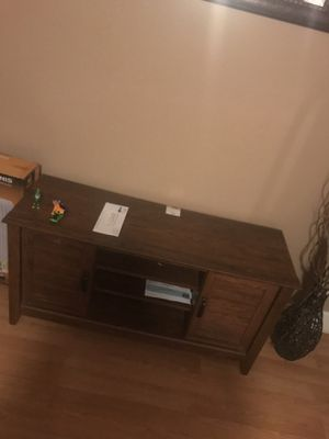 Tv Stand for Sale in Camden, NJ