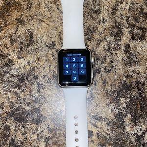 Apple Watch 3 for Sale in Pineville, LA