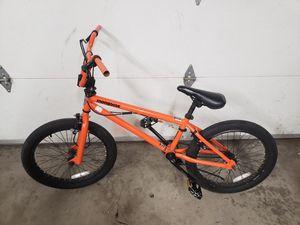 Bike bmx mongoose for Sale in Battle Ground, WA