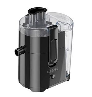 Black and decor juicer for Sale in TWN N CNTRY, FL