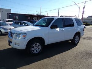 2010 Ford Explorer for Sale in Olympia, WA