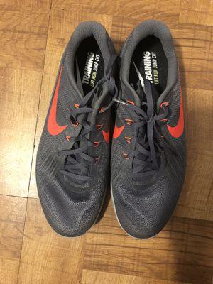 Nike Metcon 3 10.5 Mens for Sale in Corona, CA