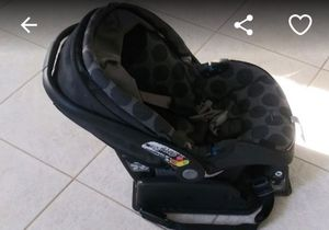 Infiant Carseat NEEDED for Sale in West Palm Beach, FL