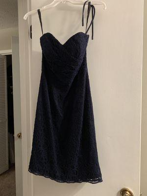 Bill Levkoff bridesmaid dress for Sale in Nashville, TN