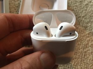 Air pods for Sale in Orange, TX