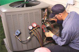 Trane Carrier Lennox Rheem Goodman AC unit Inspections for Sale in Arlington, TX