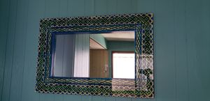WALL MIRROR for Sale in Poway, CA
