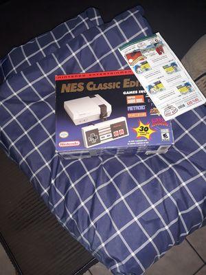 Consola Nintendo for Sale in Oakland Park, FL