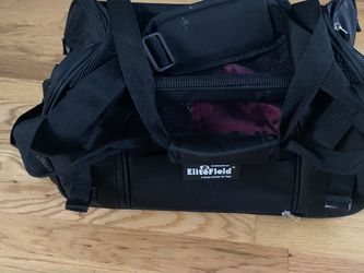 Elite Dog Carrier (M) for Sale in Brooklyn,  NY