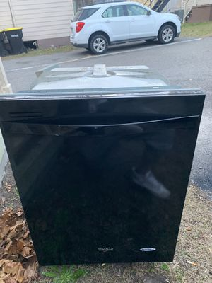 Appliances Maytag and whirlpool for Sale in Savannah, GA