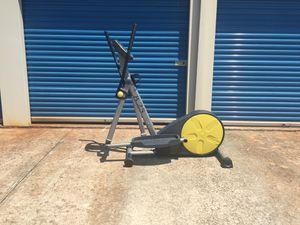 8.25 Adjust Away Grips Exercise Equipment for Sale in Douglasville, GA