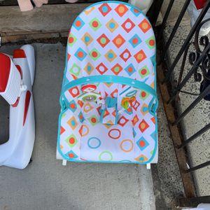 Baby Rocker for Sale in Brooklyn, NY