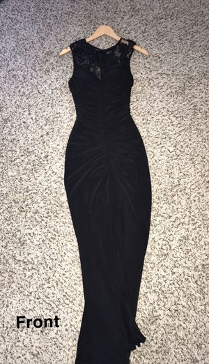 Black Dress from Windsor for Sale in Clovis, CA
