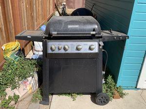 Brinkman Barbecue BBQ for Sale in Vernon, CA
