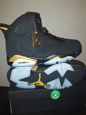 DMP VI for Sale in Nashville, TN