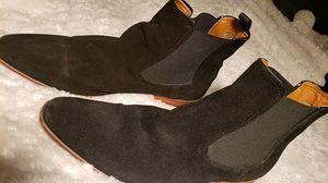 Aldo boots for Sale in Chula Vista, CA