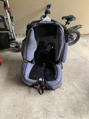 Front facing car seat for Sale in Vienna, VA