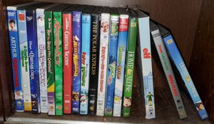 DVDs for Sale in Mokena, IL