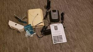 WeBoost Home 4G cell phone booster for Sale in Mesa, AZ