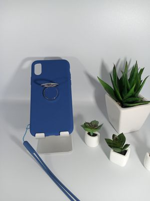 Soft Case for iPhone X, Xs with handle for Sale in Loma Linda, CA