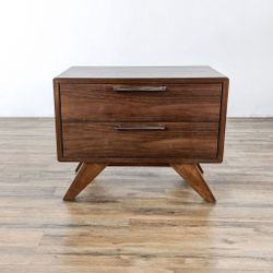 Mid-Century End Table (1034571) for Sale in South San Francisco,  CA