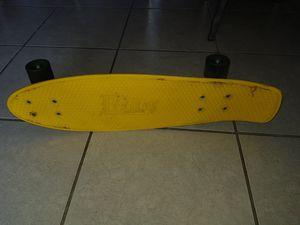 Penny Australia Skateboard for Sale in Miami, FL