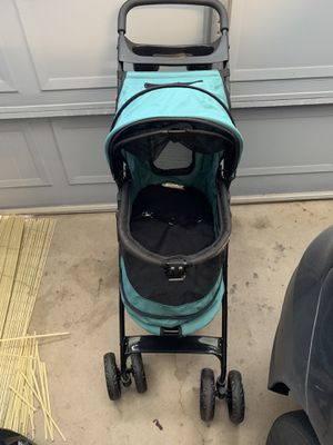Pet Gear stroller for Sale in Kapolei, HI