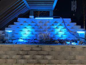 water fall / fountain. for Sale in Atlanta, GA