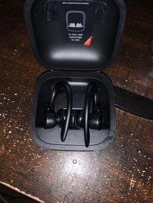 Bluetooth Beats Wireless Headphones for Sale in Washington, DC