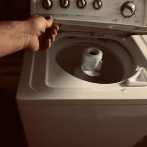 Washer Machine for Sale in Moreno Valley, CA