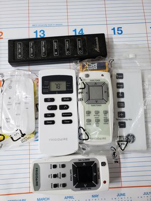 AC remotes control for Sale in The Bronx, NY
